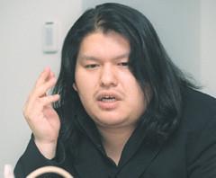 http://livedoor.blogimg.jp/otakugovernance/imgs/9/6/965d3ff8.jpg