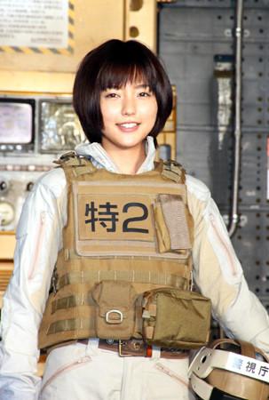 http://livedoor.blogimg.jp/otakugovernance/imgs/9/7/976c41c2.jpg