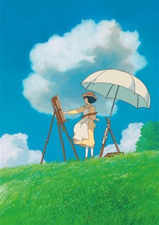 http://livedoor.blogimg.jp/otakugovernance/imgs/9/7/976ea68d.jpg