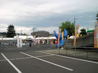http://livedoor.blogimg.jp/otakugovernance/imgs/a/5/a5ecb1fb.jpg