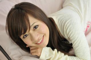 https://livedoor.blogimg.jp/otakugovernance/imgs/a/6/a6a96aa1.jpg