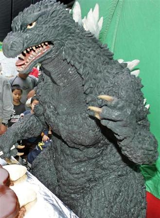 http://livedoor.blogimg.jp/otakugovernance/imgs/a/d/ad258d5d.jpg