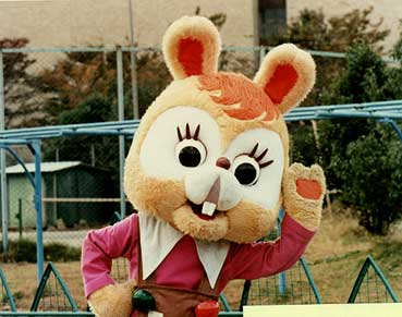 http://livedoor.blogimg.jp/otakugovernance/imgs/a/e/aef8e2b6.jpg