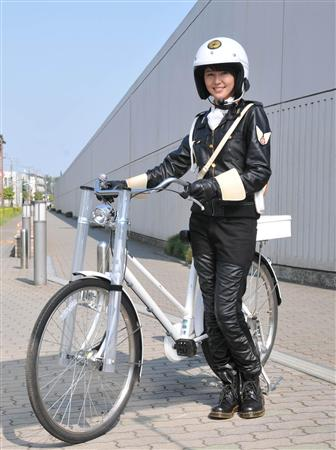 https://livedoor.blogimg.jp/otakugovernance/imgs/a/f/af274543.jpg