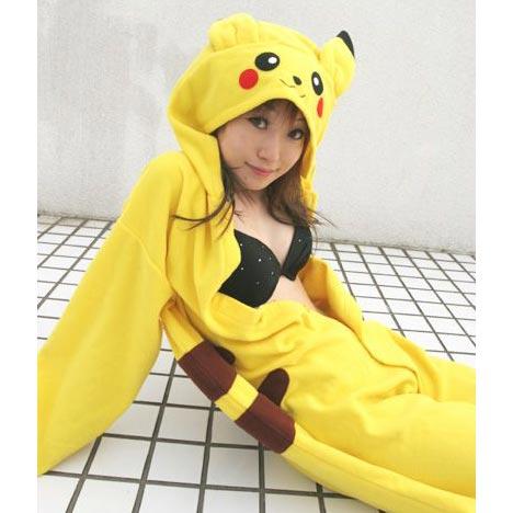 http://livedoor.blogimg.jp/otakugovernance/imgs/b/0/b0780343.jpg