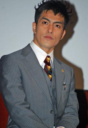https://livedoor.blogimg.jp/otakugovernance/imgs/b/5/b53d1b00.jpg