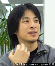 https://livedoor.blogimg.jp/otakugovernance/imgs/b/c/bccd6721.jpg
