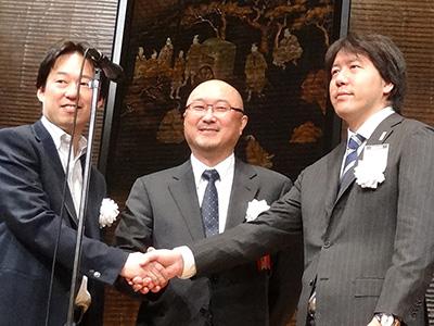 http://livedoor.blogimg.jp/otakugovernance/imgs/b/c/bceb5a2f.jpg