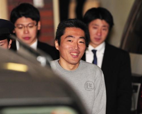 http://livedoor.blogimg.jp/otakugovernance/imgs/b/e/bed9b4db.jpg
