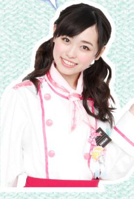 http://livedoor.blogimg.jp/otakugovernance/imgs/c/0/c04fae7d.jpg