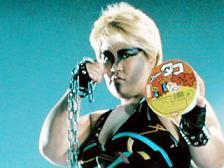 http://livedoor.blogimg.jp/otakugovernance/imgs/c/2/c2d3f5e5.jpg