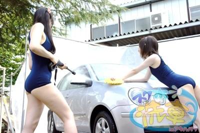 http://livedoor.blogimg.jp/otakugovernance/imgs/c/3/c347ad0b.jpg
