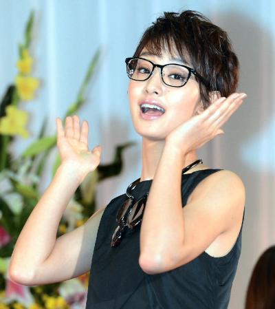 http://livedoor.blogimg.jp/otakugovernance/imgs/c/5/c544c67f.jpg