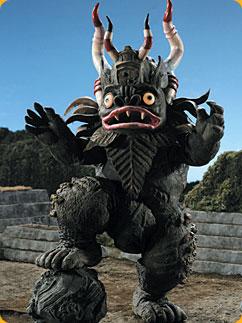 http://livedoor.blogimg.jp/otakugovernance/imgs/c/9/c91e7cd0.jpg