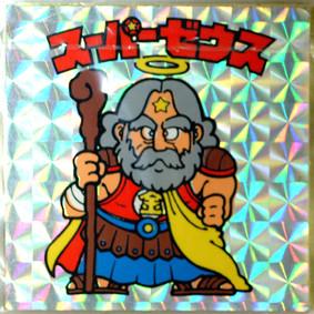 https://livedoor.blogimg.jp/otakugovernance/imgs/c/9/c9478464.jpg