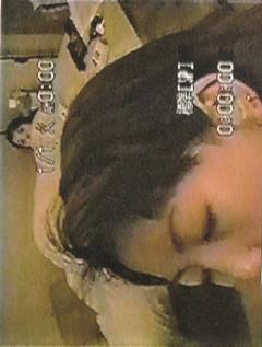 https://livedoor.blogimg.jp/otakugovernance/imgs/c/9/c95d8916.jpg