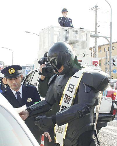 http://livedoor.blogimg.jp/otakugovernance/imgs/c/e/ce5f2f36.jpg