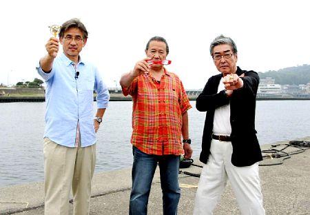 https://livedoor.blogimg.jp/otakugovernance/imgs/c/f/cff7eaf7.jpg