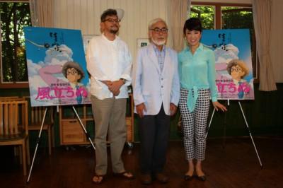 http://livedoor.blogimg.jp/otakugovernance/imgs/d/1/d18852c7.jpg