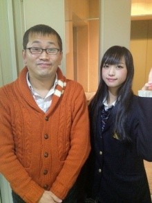 https://livedoor.blogimg.jp/otakugovernance/imgs/d/1/d1eaf6d1.jpg