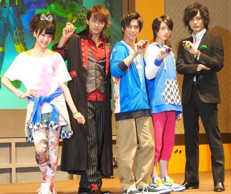 http://livedoor.blogimg.jp/otakugovernance/imgs/d/3/d3f45d7c.jpg