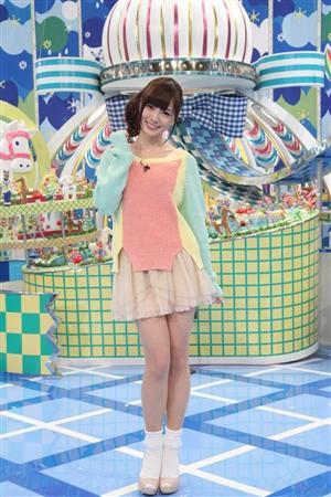 http://livedoor.blogimg.jp/otakugovernance/imgs/d/4/d412bf13.jpg