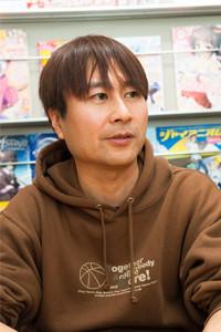 https://livedoor.blogimg.jp/otakugovernance/imgs/d/6/d6fb97f6.jpg