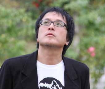 http://livedoor.blogimg.jp/otakugovernance/imgs/d/a/da3fa188.jpg