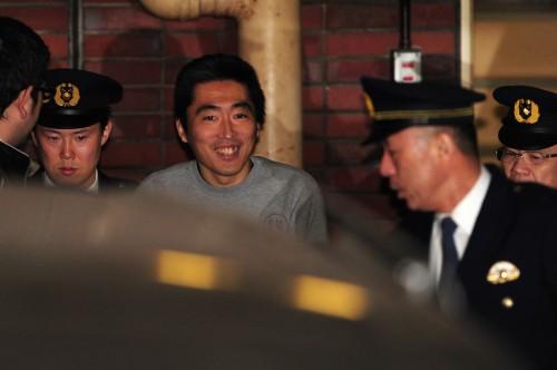 http://livedoor.blogimg.jp/otakugovernance/imgs/e/4/e4338ca3.jpg