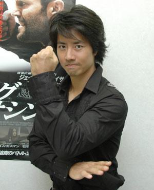 http://livedoor.blogimg.jp/otakugovernance/imgs/e/5/e56300a1.jpg