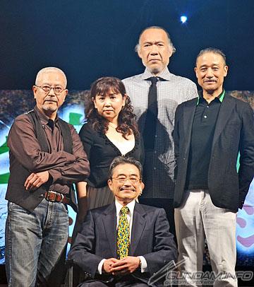 http://livedoor.blogimg.jp/otakugovernance/imgs/e/6/e65982bc.jpg