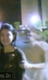 http://livedoor.blogimg.jp/otakugovernance/imgs/e/7/e79dd1c5.jpg
