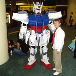 http://livedoor.blogimg.jp/otakugovernance/imgs/e/f/eff91e69.jpg