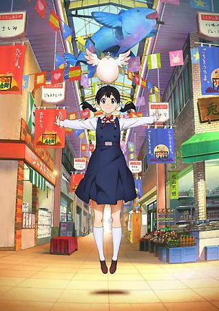 http://livedoor.blogimg.jp/otakugovernance/imgs/f/2/f2663bfe.jpg