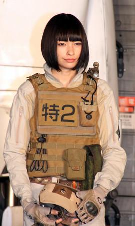 https://livedoor.blogimg.jp/otakugovernance/imgs/f/3/f365f4b5.jpg
