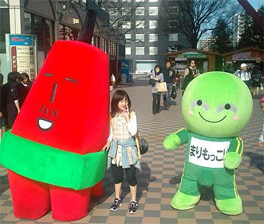 http://livedoor.blogimg.jp/otakugovernance/imgs/f/4/f40c693a.jpg