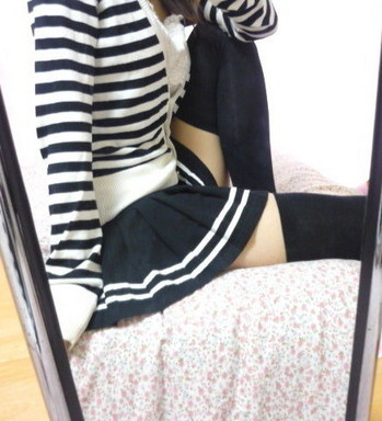 http://livedoor.blogimg.jp/otakugovernance/imgs/f/5/f5b3b3a2.jpg