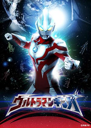 http://livedoor.blogimg.jp/otakugovernance/imgs/f/5/f5f10da6.jpg