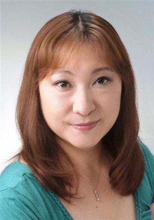 http://livedoor.blogimg.jp/otakugovernance/imgs/f/6/f629219a.jpg