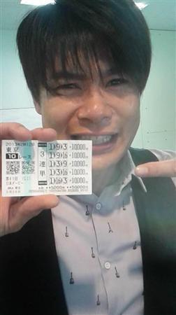 http://livedoor.blogimg.jp/otakugovernance/imgs/f/6/f6f3e233.jpg