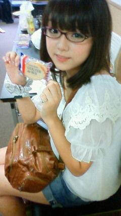 https://livedoor.blogimg.jp/otakugovernance/imgs/f/c/fc815ad8.jpg