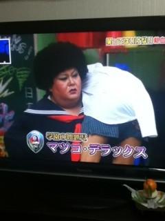 http://livedoor.blogimg.jp/otakugovernance/imgs/f/c/fcf0d12d.jpg