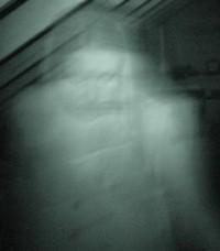 http://livedoor.blogimg.jp/otakugovernance/imgs/f/d/fd2f8a33.jpg
