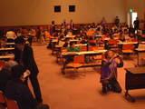 2009_0131LC将棋開会式0013