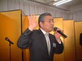 2009_0123LC梶山例会0018