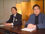 2009_0123LC梶山例会0011