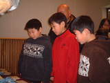 2009_0131LC将棋開会式0005