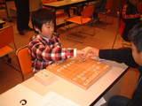2009_0131LC将棋開会式0020