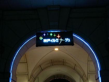 IMG_6241
