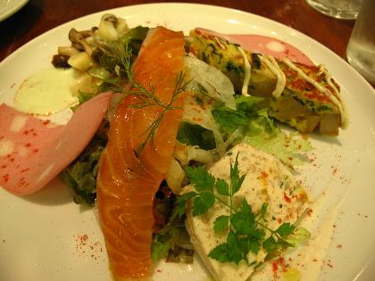 神戸のデートにぴったりな食事5選